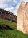 exterior-torre-linares-penarrubia