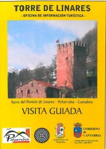 torre-linares-visitas-guiadas