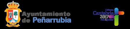 Excmo. Ayuntamiento de Peñarrubia