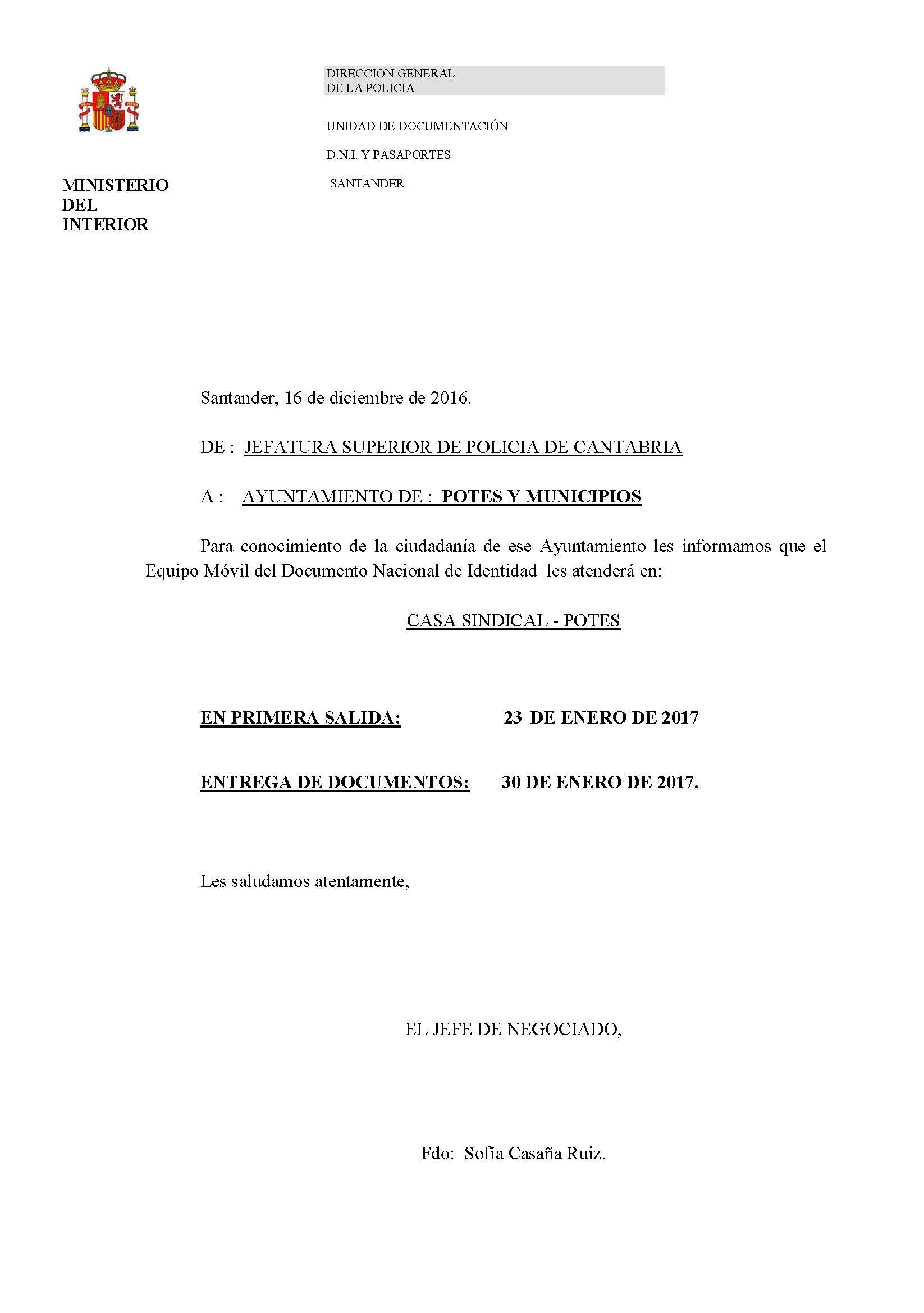 20161219-Equipo-Movil-del-Documento-Nacional-de-Identidad
