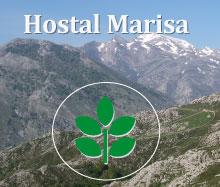 hostal-marisa
