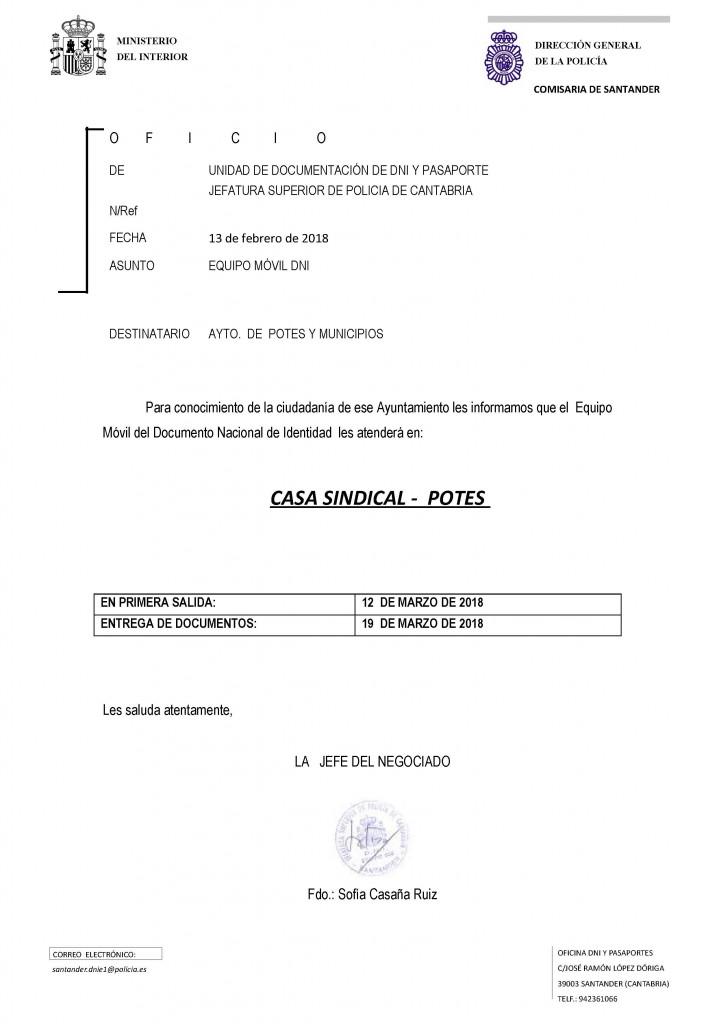 20180214-Equipo-Movil-del-Documento-Nacional-de-Identidad