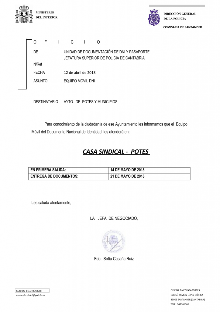 20180416-Equipo-Movil-del-Documento-Nacional-de-Identidad_Page_1