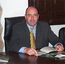 alcalde-secundino-penarrubia