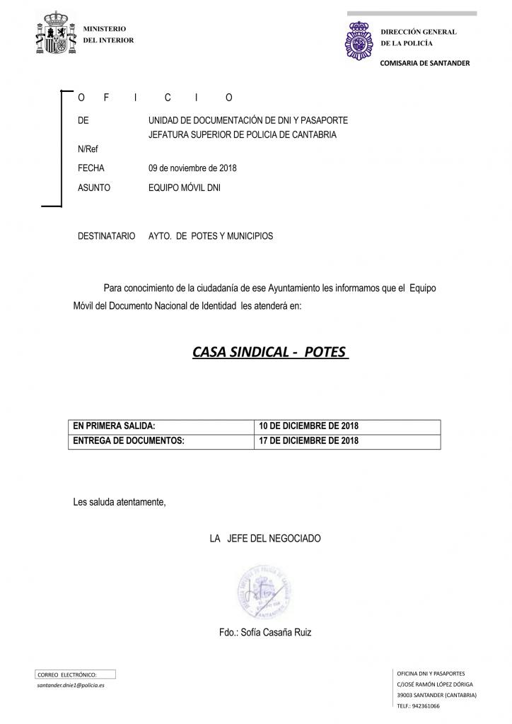 20181112-Equipo-Movil-del-Documento-Nacional-de-Identidad_Page_1